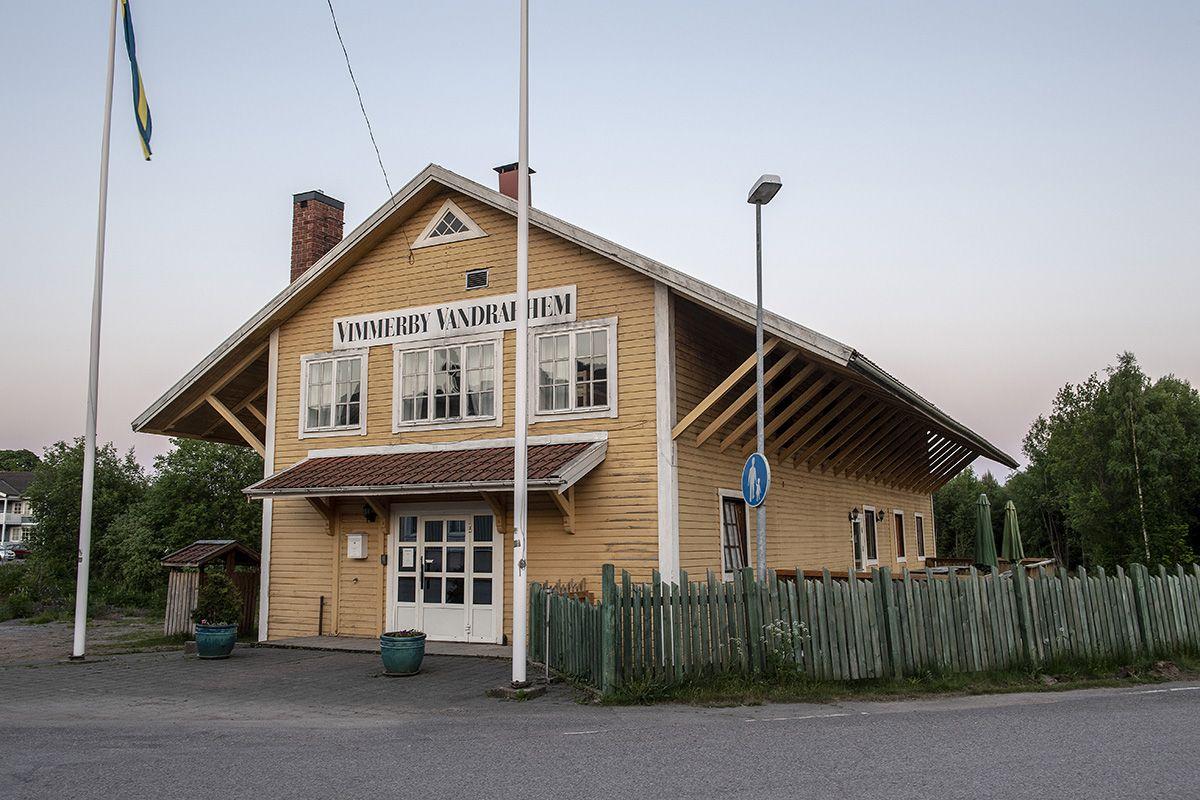 vimmerby_vandrarhem-1