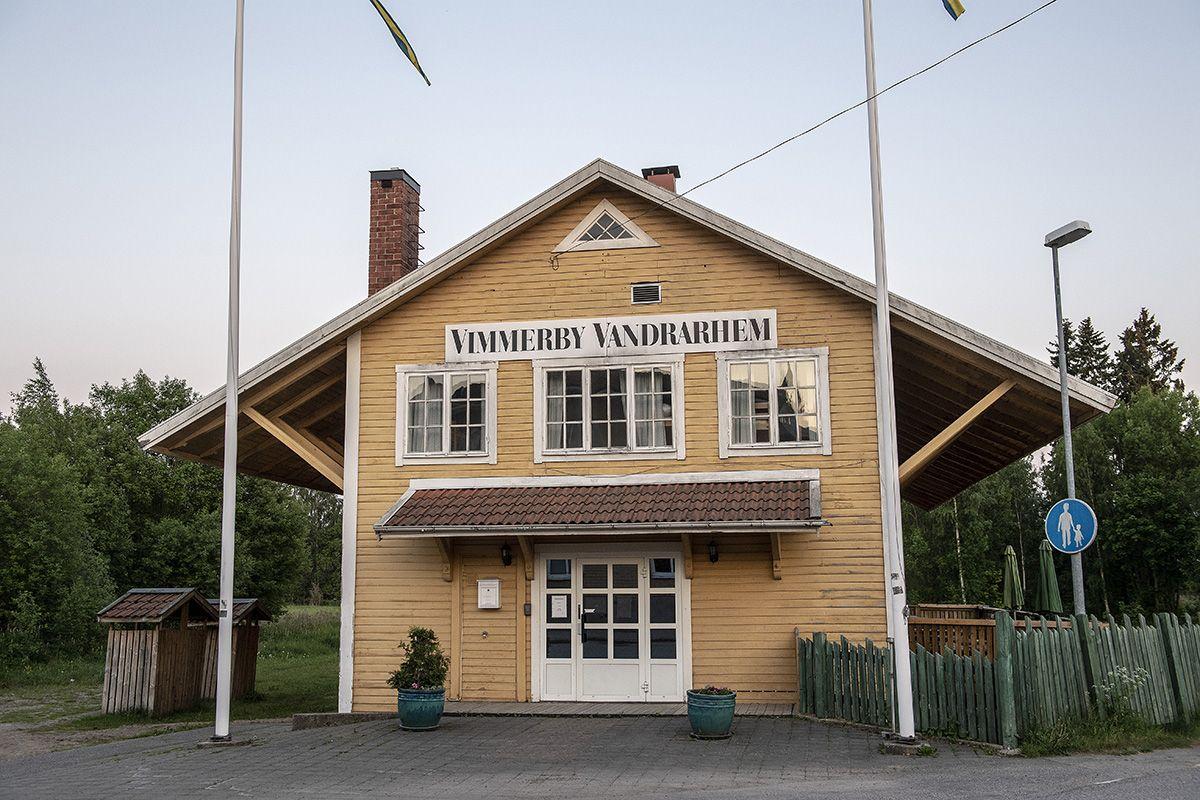 vimmerby_vandrarhem-2